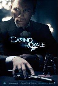 casino_royale_teaser.jpg